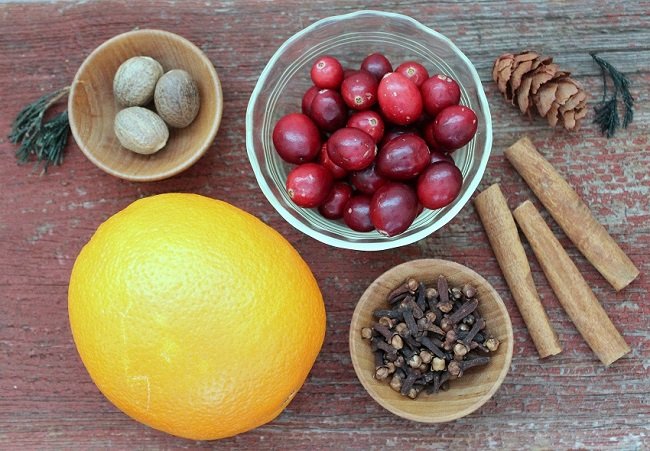 Holiday-Simmering-Stove-Top-Potpourri-Ingredients