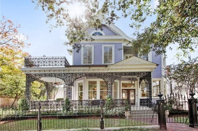 7618-st-charles-avenue-new-orleans-exterior-traditional-home-southern-style-now