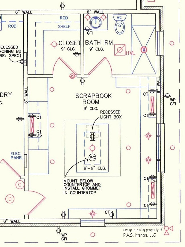 Interior Design Ideas Archives Trippaluka Style